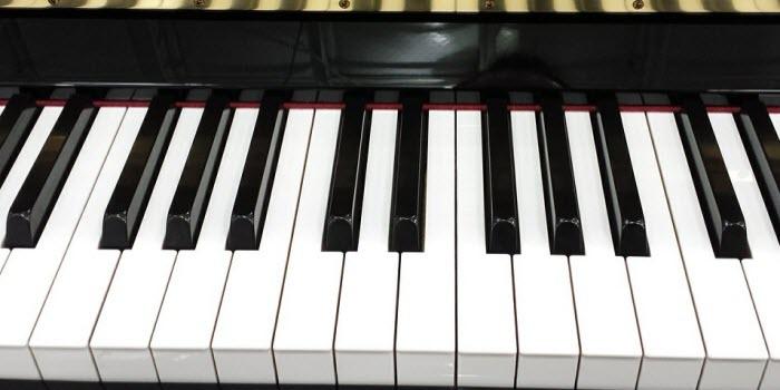 引っ越し侍のピアノ買取